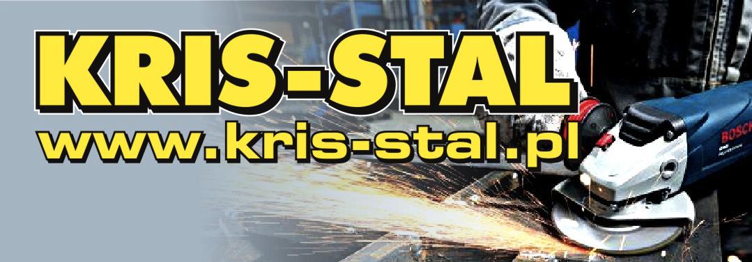 Kris Stal